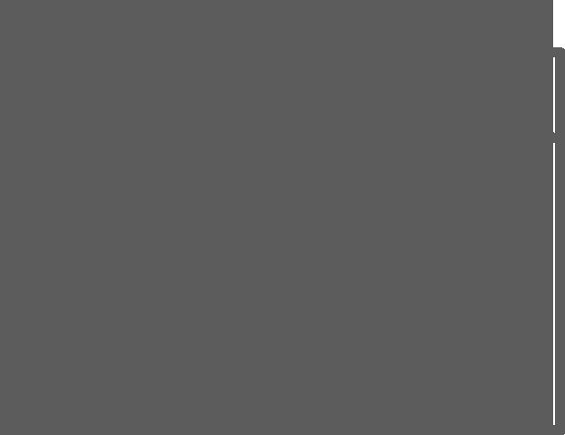 Firewall Hat Birleştirme İkon