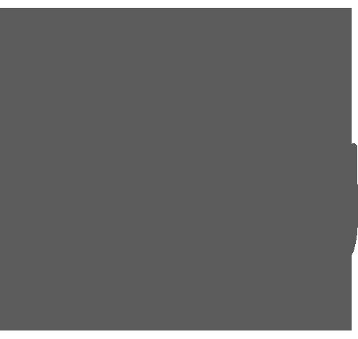 Firewall Web Filtreleme İkon