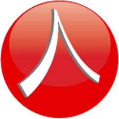 Aysan Akaryakıt Logo