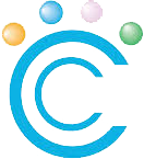 Balçova Terminal Logo