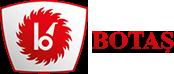 Botaş Logo