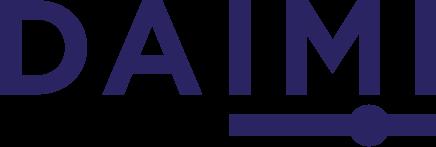 Daimi Bilişim Logo