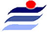 Erdiloğlu Logo