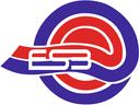 Espaş Logo