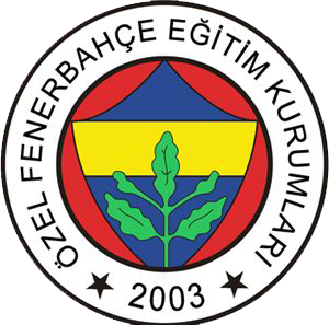 Fenerbahçe Kolej Logo