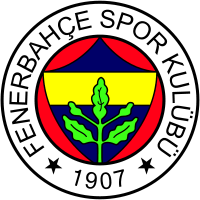 Fenerbahçe Spor Klubü