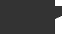 Güriş Jeotermal Logo
