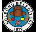 Kuleonu Belediyesi Logo