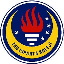 Ted Koleji Logo