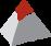Tepe İnşaat Logo