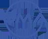 Uğur Motorlu Araçlar Logo