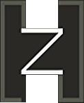 Zeniva Butik Hotel Logo