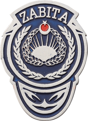 Isparta Logo