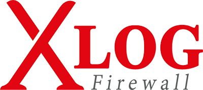 XLOG Firewall and  Logging System